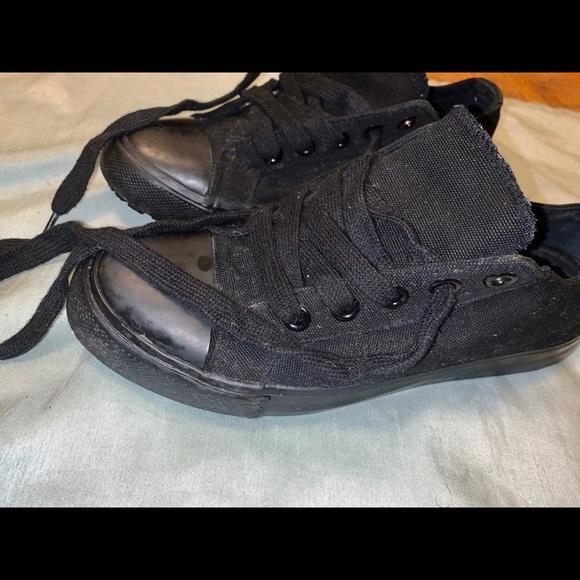 Payless Shoes   Slipresistant Non Slip